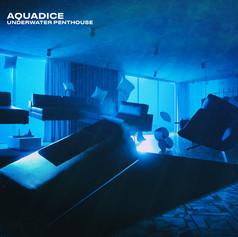 Aquadice  cover1.jpg