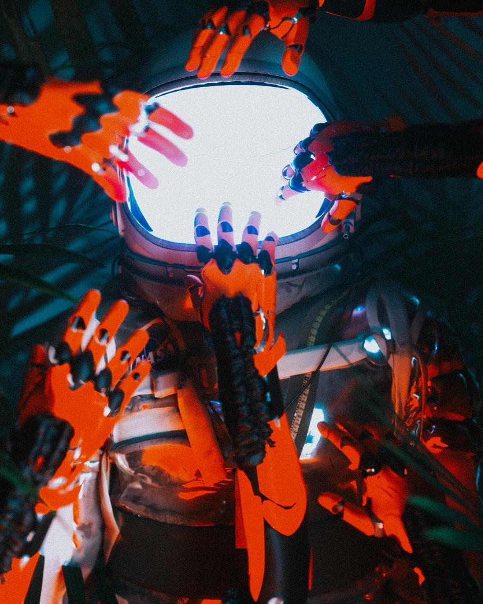 robot tAKE OVER.jpg