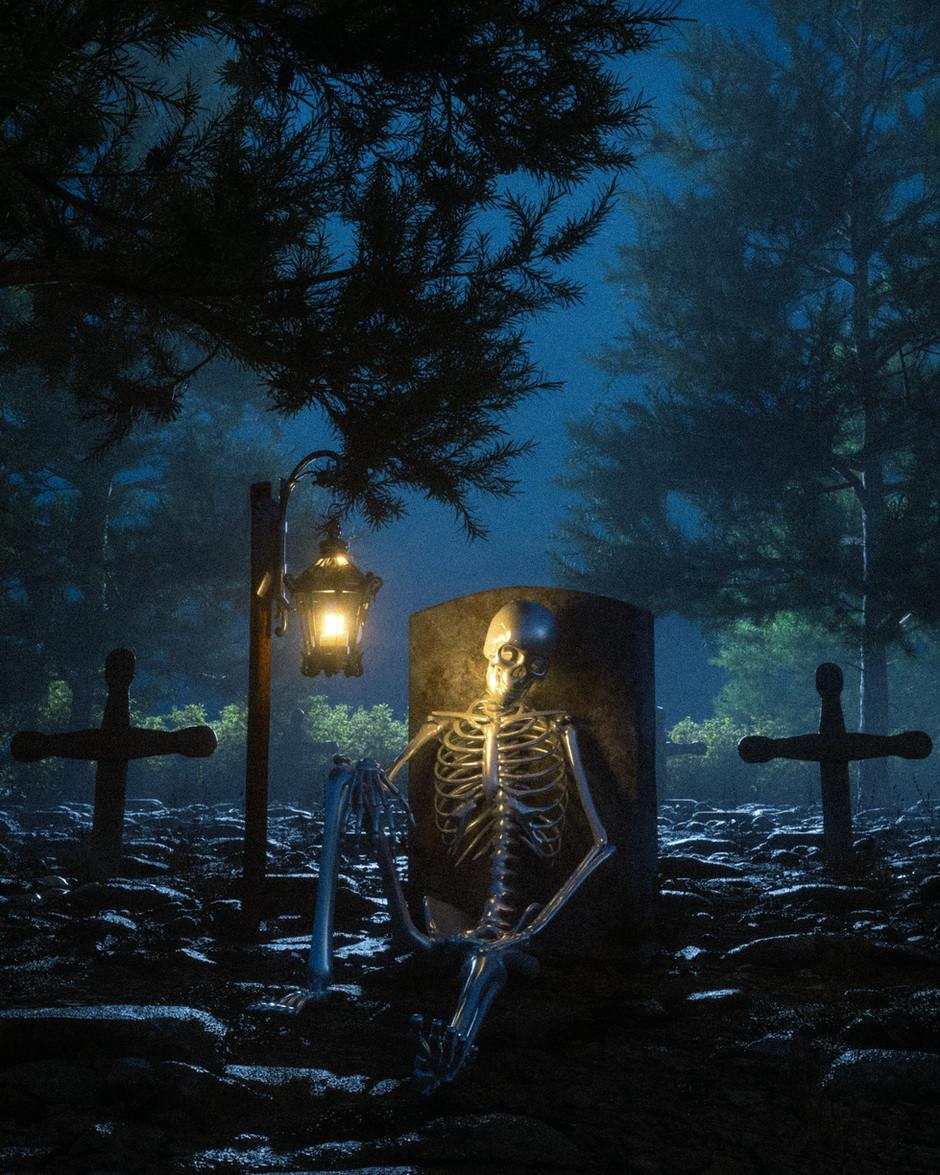 skel grave-2.jpg