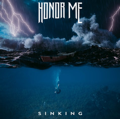 Sinking artwork.jpg