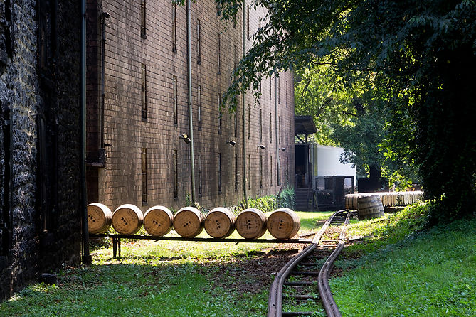 Woodford_Reserve_Distillery-27527-8.jpg
