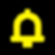 iconfinder_alert-80px_510913-2.png