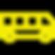 iconfinder_transport_11_4120273-2.png