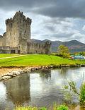 Killarney-Ireland-europe-41327571-1024-6