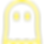 iconfinder_Ghost_1531927-2.png