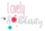 couturière,lovelybag,cancer du sein, ruban rose, soutient, solidarité,mastectomie,redon,drains, femme, bretelles, avec ou sans bretelles, hôpital, clinique du seins,l'histoire,facebook,collectif,octobre rose,hedwige de duve