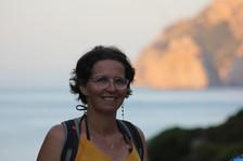 Coordinatrice du Luxembourg