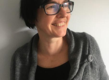 Coordinatrice pour Lille