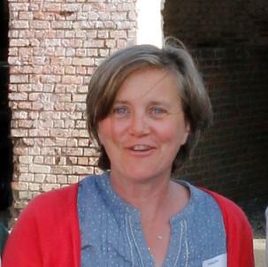 Coordinatrice Orp-Jauche - Jodoigne - Hannut