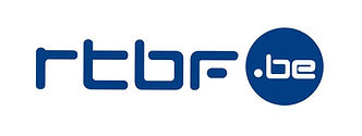 Logo_RTBF-1400x527.jpg