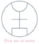 Logo-Lhomme.png