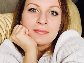 Coordinatrice de Charleville-Mézières