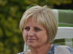 Coordinatrice de Liège
