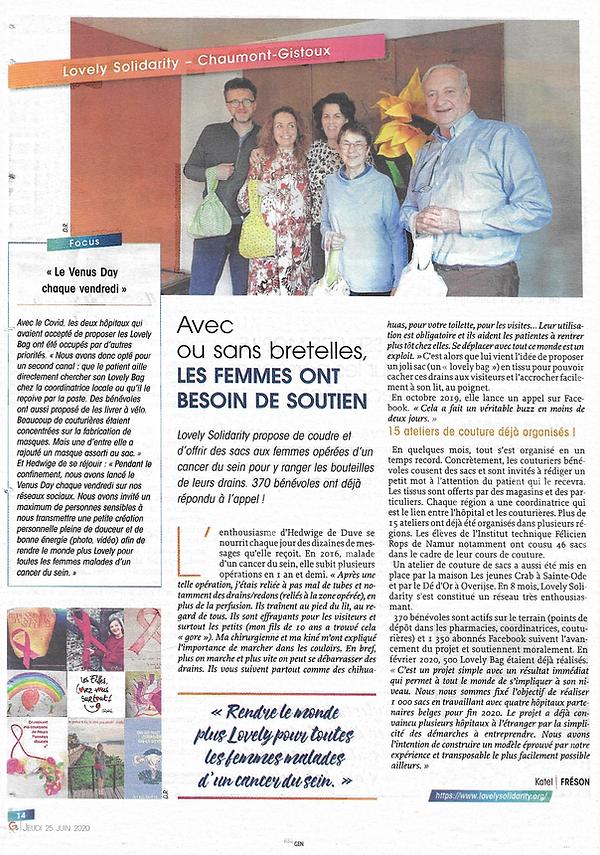 Article_L'avenir_-_Générations_Solidai