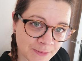 Coordinatrice de Besançon