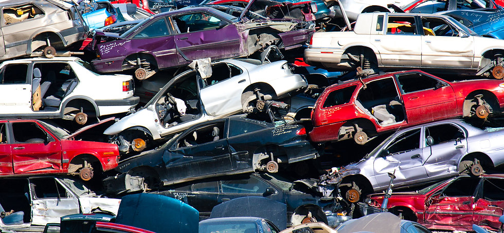 Sell-Car-Parts-On-Cash-Car-Buyer-Best-On