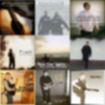 Gamle album (2020) PSD 9 Album.jpg