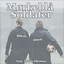 Kopi av Mørkeblå_Soldater_CD_Cover_-_M
