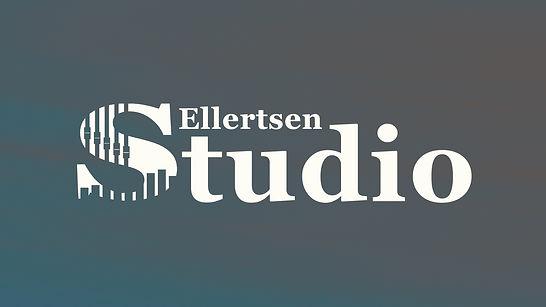 Ellertsen Studio (16-9) Forside Fargefor