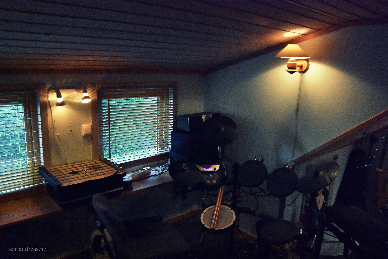 Ellertsen Studio - Arken