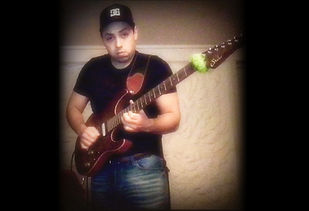Chris Gitar psd 4.jpg