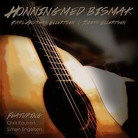 Honning Med Bismak - EP (Cover) Feat.jpg