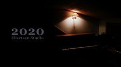 Ellertsen Studio 2020