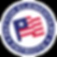 patton-logo-circle.png