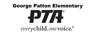 Patton PTA Logo.jpg