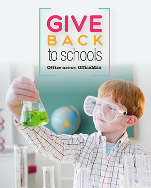 give-back-to-schools-by-office-depot-dat