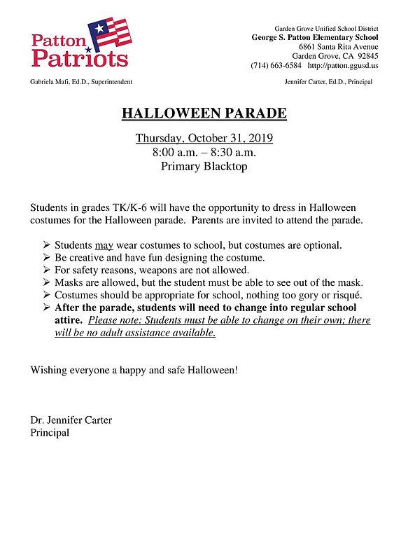 Halloween Parade (1)-1.jpg