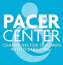 Pacer-center319.jpg