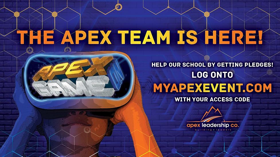 apex fun run1.png