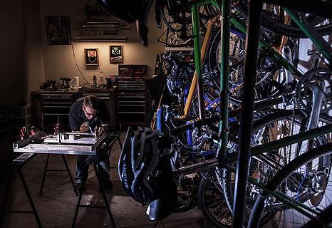 cycling-659778.jpg