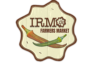 2nd week for the Irmo Farmers Market