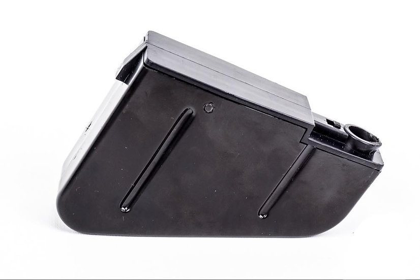 30rds magazine for RWA Lee-Enfield No.4