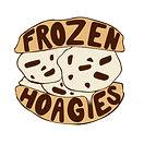 Frozen%20Hoagies%20%201st%20place%203_ed