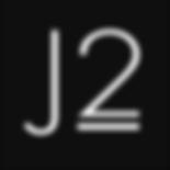 J2 Logo_01.png