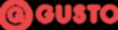 Gusto Logo_full berry.png