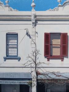 Neighbours #2