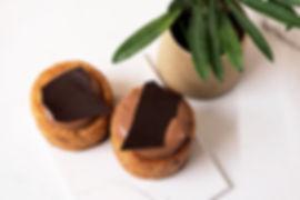 viennoiserie chocolat_edited.jpg