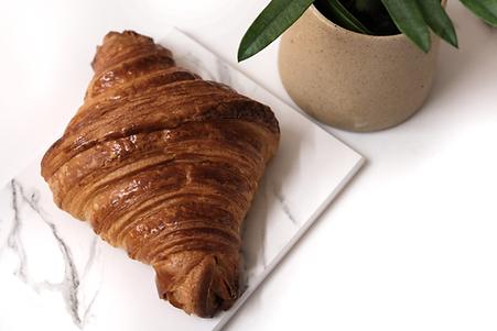 croissant2.png