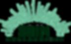 logo_definitif.png
