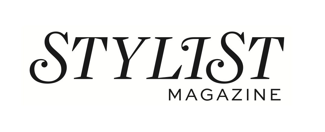 betcpop-logo-stylist-magazine