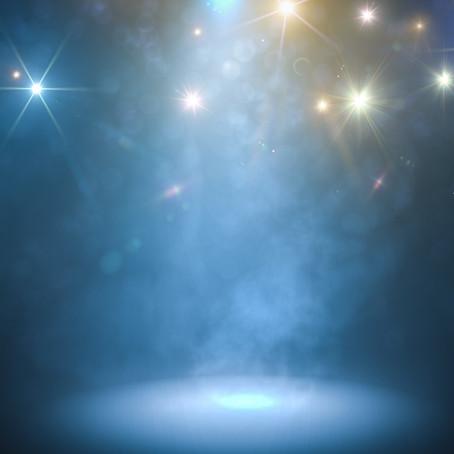 ★来週はどんな一週間?★星読み情報をお届け 3/7(日)~3/14(土)