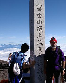 ウェイン富士山.jpg