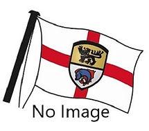 No image.jpg