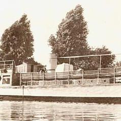 1. Tigris I.jpg