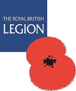 RBL_Logo 3.jpg
