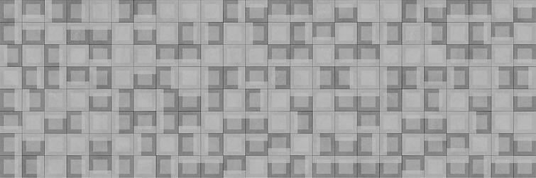 Setenta_composição_copy.jpg
